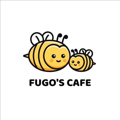 FUGO'S CAFE照片