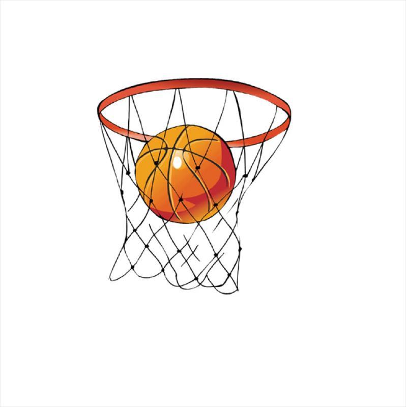 2019淡水盃三對三籃球賽