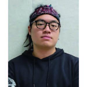 恩磊教練照片